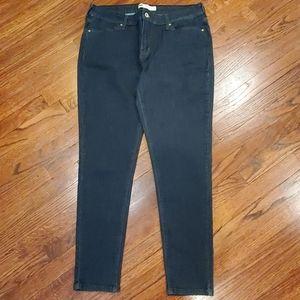 Levi's leggings - 16